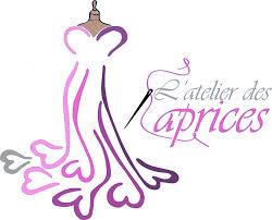 priska logo