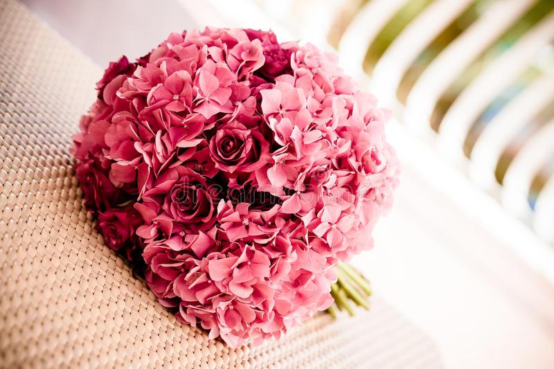 fleurs stabilisés